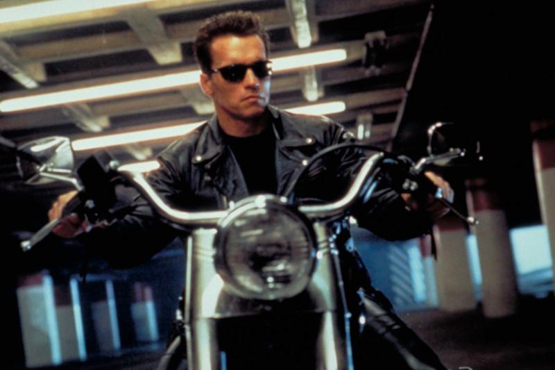Najlepsze filmy motocyklowe – kultowe sceny, niezapomniane pościgi, wyjątkowe maszyny
