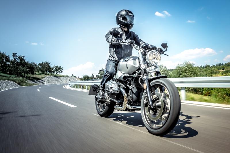 Dobre i tanie buty motocyklowe