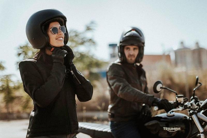 Nowości HJC na sezon 2020: prezentacja kasków motocyklowych f70, i90, i40 oraz v30
