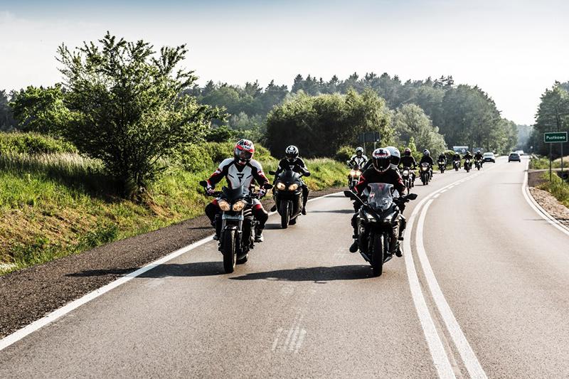 Jaki motocykl kupić? Ten test rozwiewa wszystkie wątpliwości!