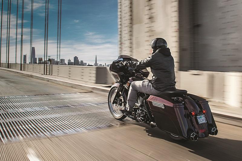 Jaki kask otwarty na motocykl? 6 propozycji od HJC, Ozone, Bell i Airoh
