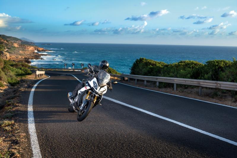 Kamizelka powietrzna dla motocyklistów