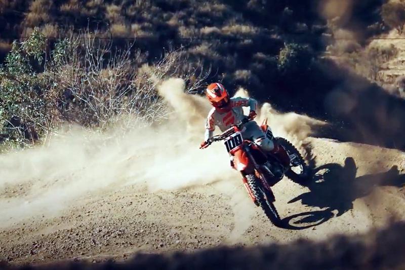 Nowa kolekcja SHIFT MX21 już w Dobrych Sklepach Motocyklowych!