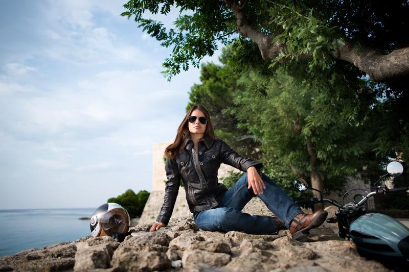 Jak fotografować w podróży. 6 prostych trików