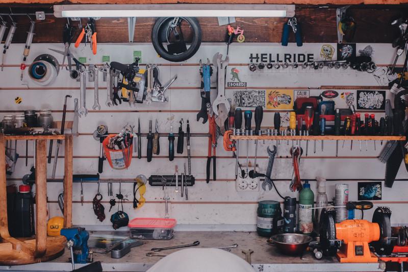 Jak przygotować motocykl do sezonu? Mechanik radzi