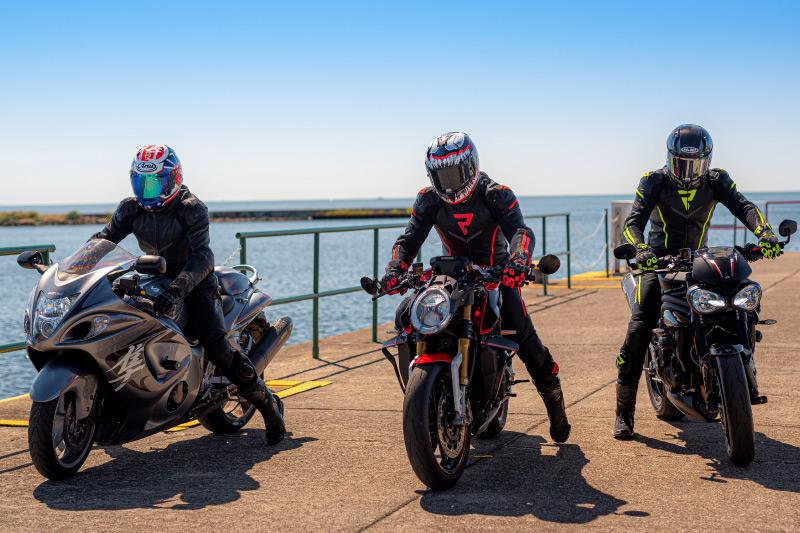 Motocykl miejski – jaki powinien być motocykl do miasta?