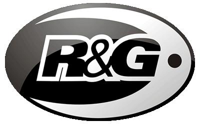 RgRacing
